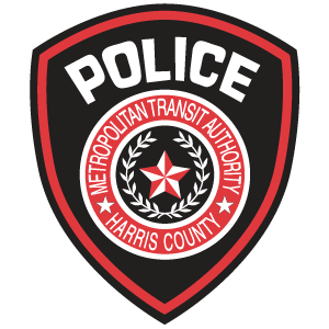 MPD Connect | Metropolitan Transit Authority of Harris County